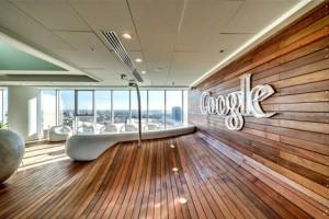 Google-Tel-Aviv-by-Camenzind-Evolution_26