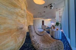 google-office-tel-aviv-04