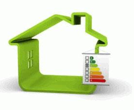 certificat_energetic2.png