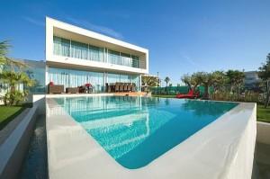 Luxury-Villa-France-Picture