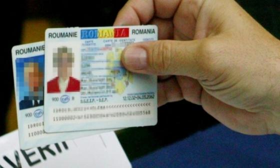 s560x316_romanii-pot-calatori-in-republica-moldova-numai-cu-buletinul-de-identitate-18508043