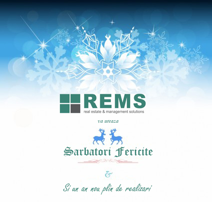 REMS_christmas_card_design_310285