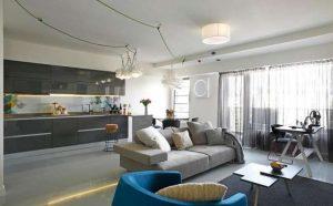 108601622_1_644x461_apartament-3-camere-ultrafinisat-zona-dorobantilor-cluj-napoca